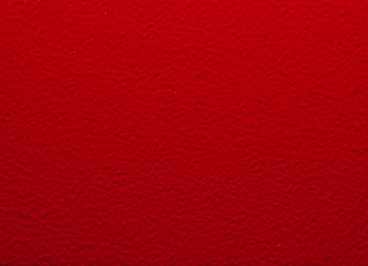 The gallery for --> Glossy Red Texture